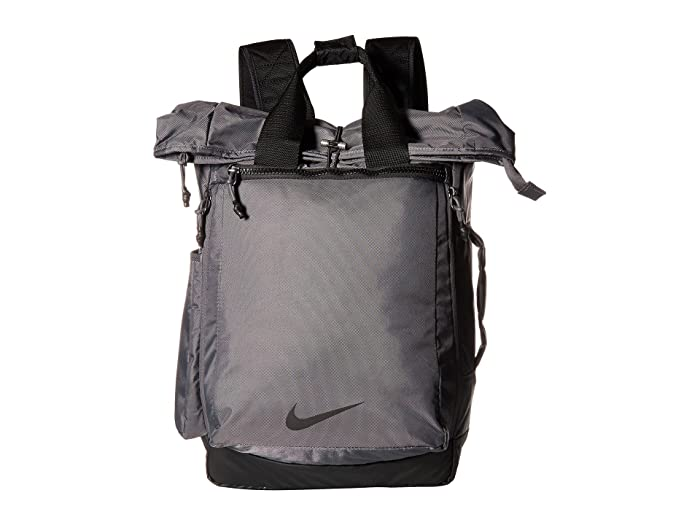 7b991047e2043 Nike Vapor Energy Backpack 2.0 at 6pm