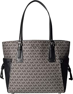 1c43c64c2c9a18 Graphite. 2. MICHAEL Michael Kors. Voyager East/West Tote. $228.00. Black.  60. MICHAEL Michael Kors. Sport Belt Bag