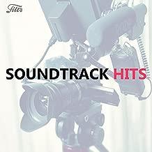Soundtrack Hits by Filtr