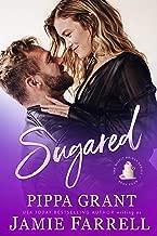 Sugared (Misfit Brides Book 4)