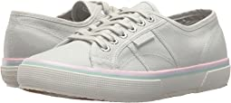 Superga - 2750 COTW 3 Stripe