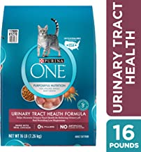 Best dry cat food for urinary health Reviews