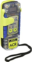ACR Aqualink View PLB - Programmed for US Registration