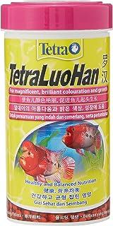 TETRA LouHan   250ml / 86g   Aquarium Fish Food