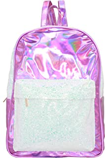 american jewel large backpack