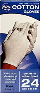 eczema gloves walmart