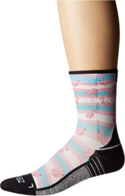 Limited Edition Socks (Mini Crew)