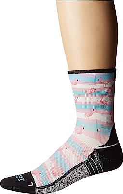 Limited Edition Socks (Mini Crew)