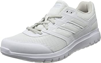adidas duramo lite 2.0 women's running shoes