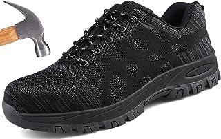 Andover Chaussures Fc9534/Andover Chaussures de s/écurit/é