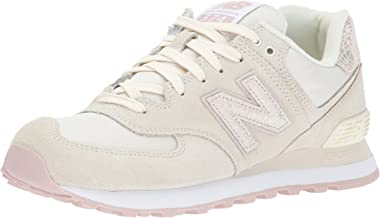 Best new balance 574 pearl Reviews