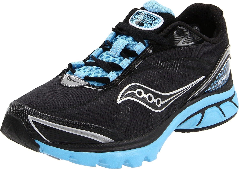 Saucony Women's ProGrid Kinvara 2 Running shoes