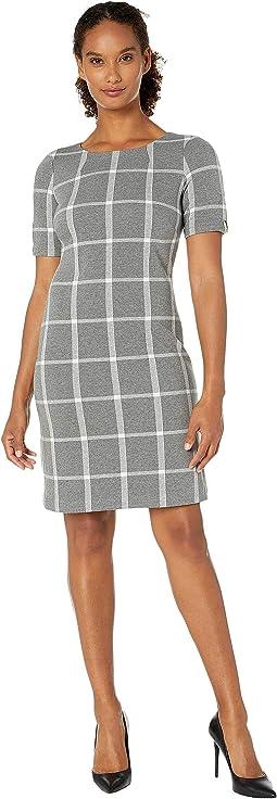 176a5ba37f1fb Women's Dresses | Clothing | 6pm