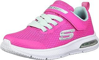 Skechers Kids' Dyna-air Sneaker