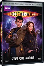 Doctor Who: Series Four: Part 1