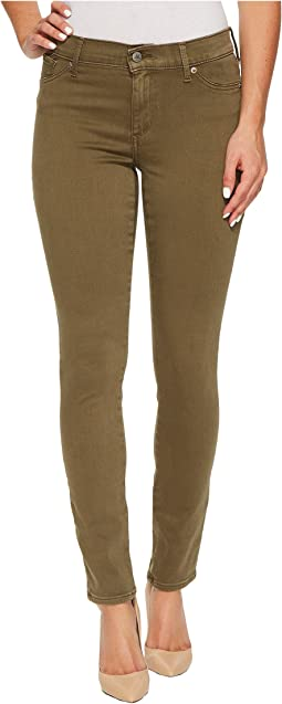 Lucky Brand - Brooke Leggings in Mojave Valley