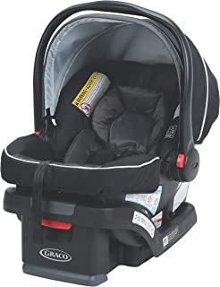 snugride 30 car seat