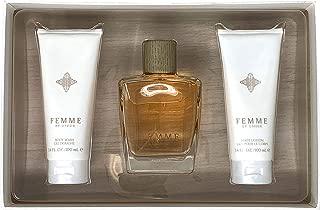 Best femme eau de parfum Reviews