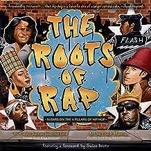 5 pillars of hip hop