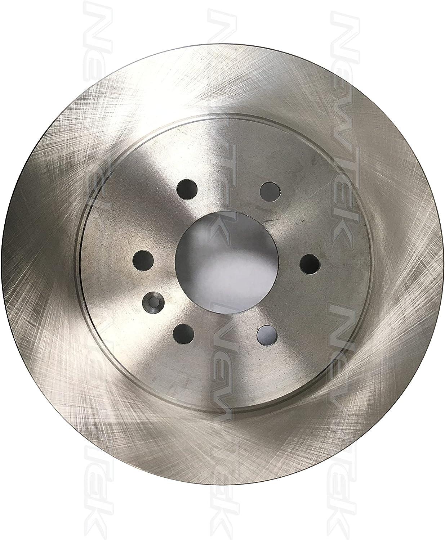 Very popular New York Mall New Disc Brake Kit SRX for