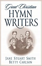 Best hymn writers stories Reviews