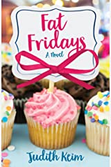 Fat Fridays (Fat Fridays Group Book 1) Kindle Edition