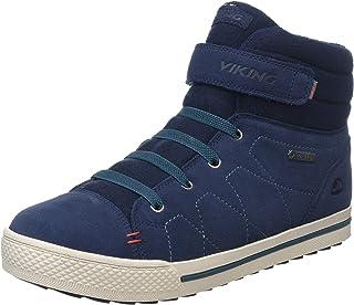Zapatillas Zapatos HombreY Amazon Para esViking 54cj3RqLA