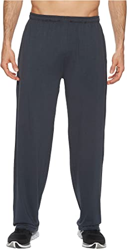 tasc Performance Vital Training Pants