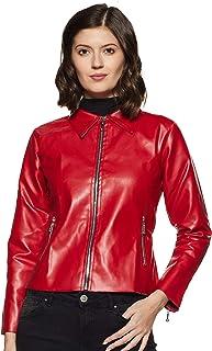 Belle Fille Women's Jacket