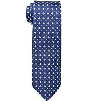 Eton - Medallion Tie