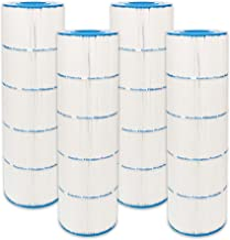 Best pool cartridge filter Reviews