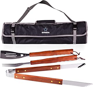 Best dallas cowboys tool bag Reviews