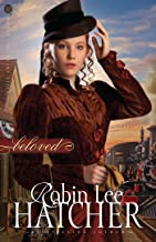 Beloved (Where The Heart Lives Book 3)