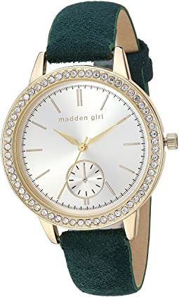 063caf9231a Women's Watches Latest Styles | 6pm