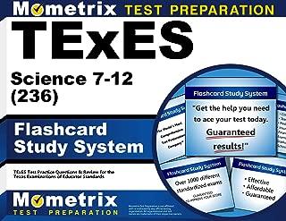 Best science 7 12 practice test Reviews