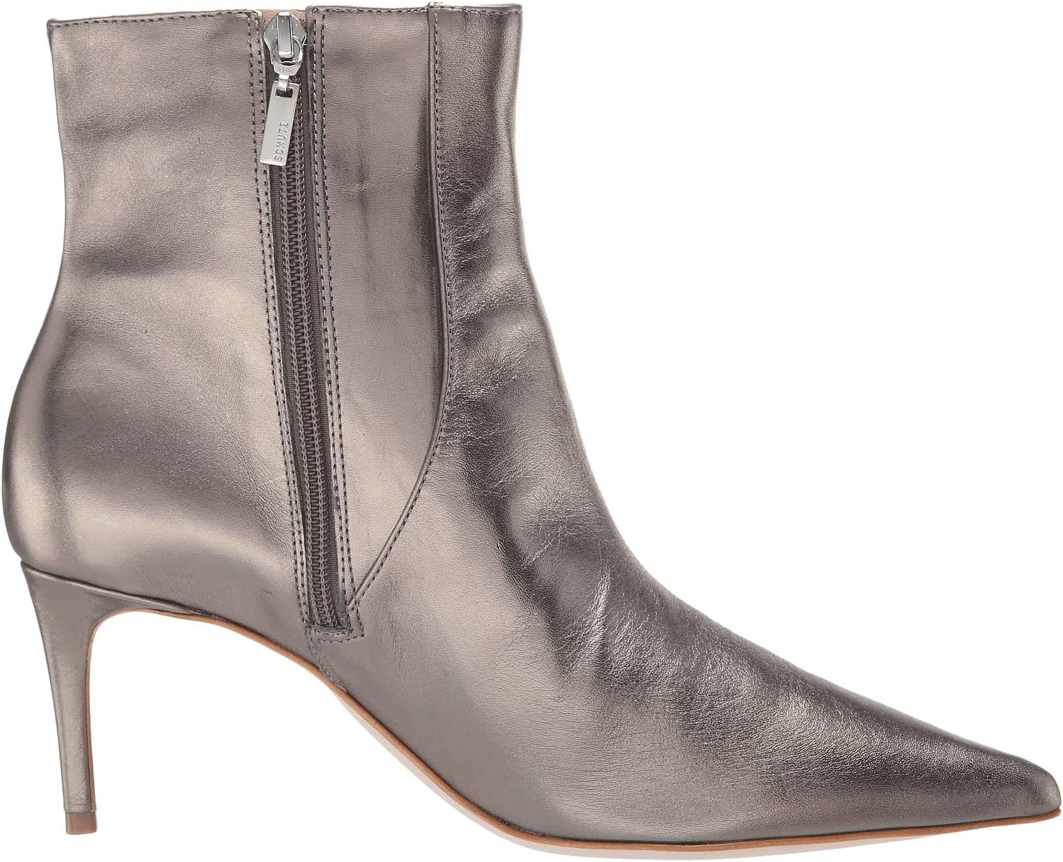 Schutz Bette | Women's shoes | 2020 Newest
