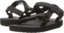 Teva Kids - Original Universal (Toddler)