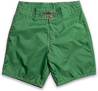 Birdwell Men's 311 Nylon Board Shorts, Medium Length