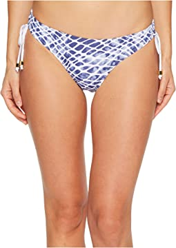 Letarte - Printed Full Coverage Bottom
