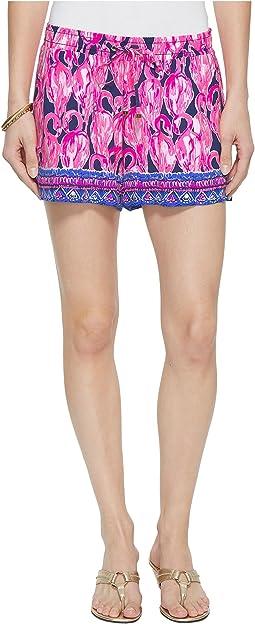 Katia Shorts