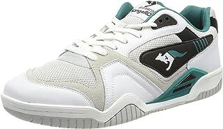 KangaROOS Ultralite 2 Spor ayakkabı. Üniseks Yetişkin