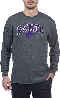 k state tee shirts