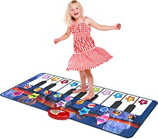 Best step n play piano target Reviews