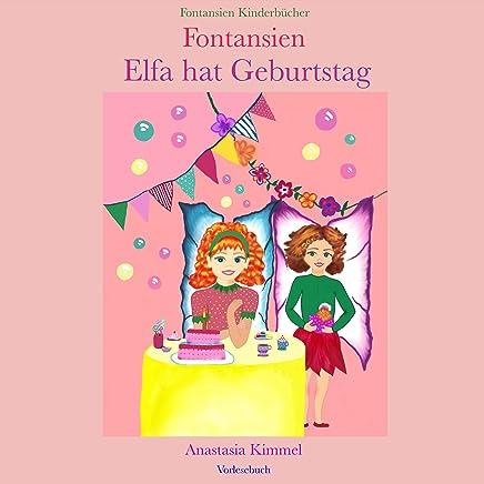 Sarah und die Farbenkinder: Eine Geschichte über Liebe und Freundschaft (German Edition)