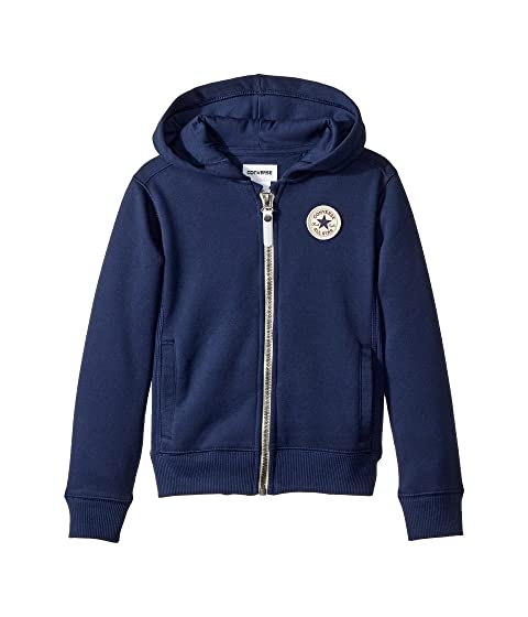 Shop Kids Outerwear at Vans including Zip Up & Pullover Hoodies as well as both Lightweight & MTE Jackets. Browse Vans today!