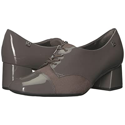 Spring Step Hortense (Gray) Women