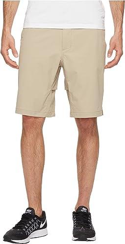 Tek Airflow Shorts