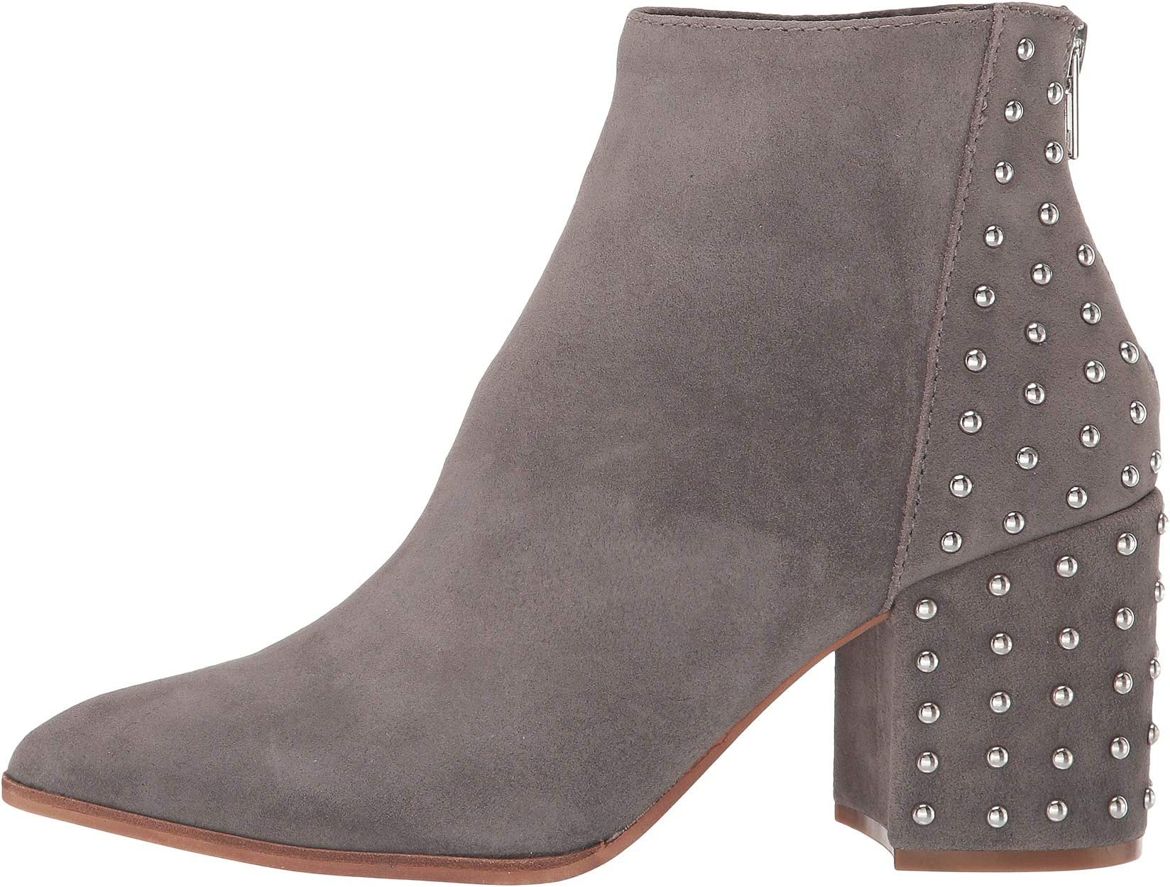 Steve Madden Jillian-S Bootie | Women's shoes | 2020 Newest