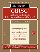 certified in risk and information systems control