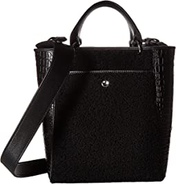 Elizabeth and James - Eloise Petite Tote